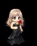 Sweet Antheia's avatar