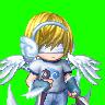 _Ichigo_004's avatar