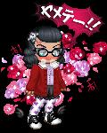 BettyBeat's avatar