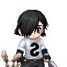 syed dan shukrie's avatar