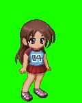 strawberry_kawaii's avatar