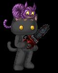 riva inka's avatar