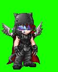 Psych0_Strawb3rry's avatar