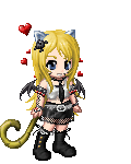 OrdanaryGrl's avatar
