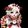 ~Vampire Louis~'s avatar