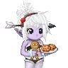 Symy16's avatar