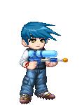 lemur480's avatar