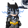 myro14650's avatar