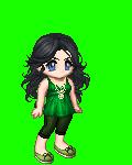 ivyalexus34's avatar