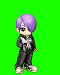 0ukina0's avatar