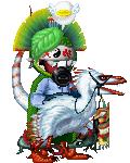atomsplitter79's avatar