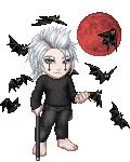 daymonce's avatar