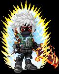 510_boi's avatar