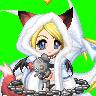 AriesPup's avatar