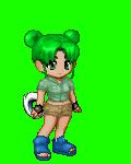 KitsuneLuvr18's avatar