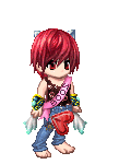 dying_rose13's avatar
