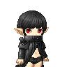 puppeezrok's avatar