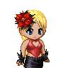 amandaugust14's avatar