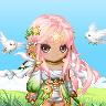 Albaniangurl's avatar