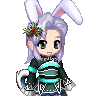 The Black Culpret's avatar