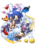 JawsGirl's avatar