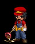 Hat-ninja Clawzz