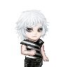 Tabbikitty's avatar