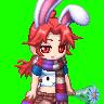 Samurai_Susuka's avatar