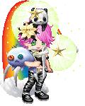 nikkixlovely's avatar
