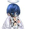 KIRA the heart stealer's avatar