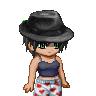 garraena's avatar