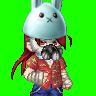 DarkMindHunter's avatar