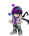 Monster Energy400
