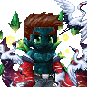 Prophecy_Adio_skater's avatar