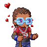 Money29Mike's avatar