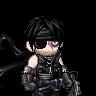 The Fierce Deity's avatar