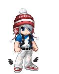 arrogant symphony's avatar