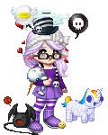 catherinejoe's avatar