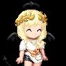 OMGimPanda's avatar