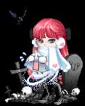 Hellewise_Daughter