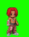 37sergio's avatar