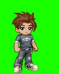 Mikerox90210's avatar