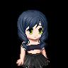 rainbowsandskittles's avatar