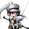 Lone Hound's avatar