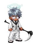 Co1dHeart's avatar