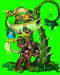 flavoredgreen's avatar