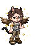 iMeowTao's avatar