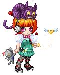 OhBoo's avatar