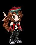 waspwoman's avatar