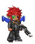 General snipe XD's avatar